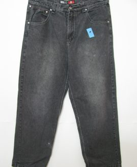 Pantalon marime 40  SOUTHPOLE