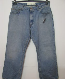 Pantalon jeans marime 36 ARIZONA