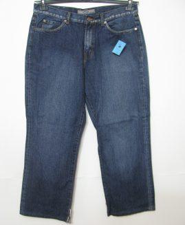 Pantalon jeans marime 36 BRODY