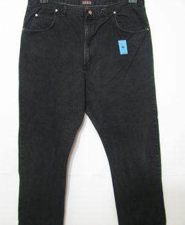 Pantalon jeans marime 40  WRANGLER