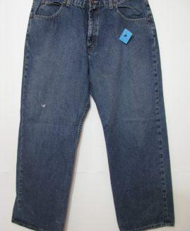 Pantalon jeans marime 36 NAUTICA