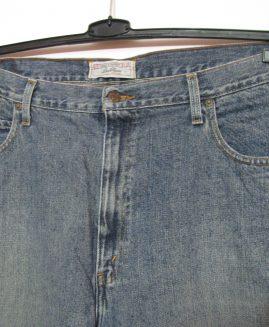 Pantalon jeans marime 42 LEVIS STRAUSS SIGNATURE