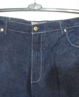 Pantalon jeans marime 42 RED LABEL