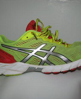 Pantof sport marime 47 ASICS IGS GEL 19
