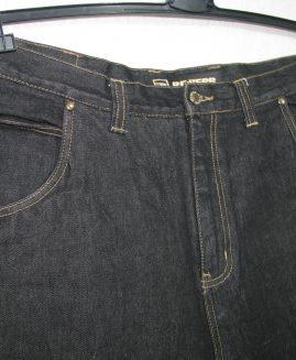 Pantalon jeans   REVERB