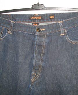 Pantalon jeans   ED HARDY