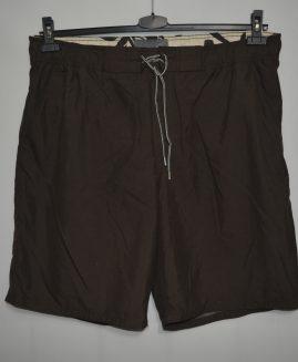 Pantalon scurt plaja 2 XL  OLD NAVY