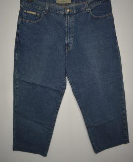 Pantalon jeans marime 42 NATURAL ISSUE