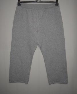 Pantalon trening marime americana 2 XL  HANES