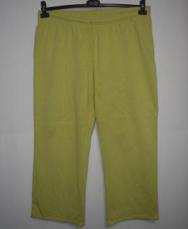 Pantalon trening gros marime americana 2 XL  JOE BOXER