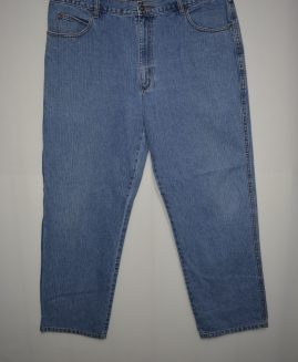 Pantalon jeans marime americana 40 FALLS CREEK