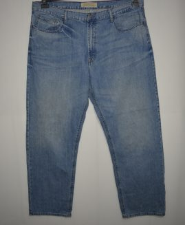 Pantalon jeans 40 WRANGLER