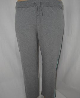 Pantalon trening marime 2 XL  SB ACTIVE