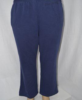Pantalon trening bumbac marime 2 XL  JOE BOXER