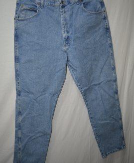 Pantalon jeans WRANGLER