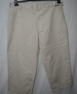 Pantalon doc ARCHITECT