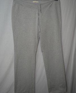 Pantalon trening OLD NAVY