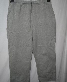 Pantalon trening JOE BOXER