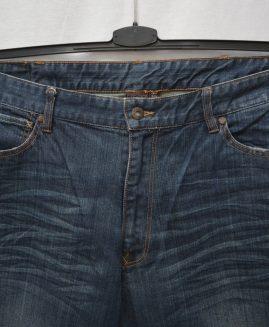 Pantalon jeans 42x32  NXT