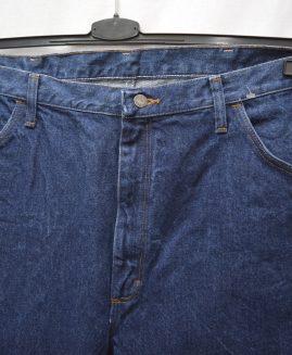 Pantalon jeans 42x32 RUSTLER