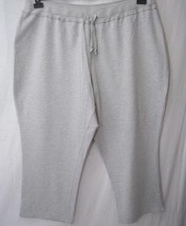 Pantalon trening 4 XL  JUST MY SIZE