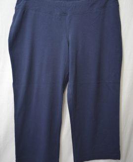 Pantalon 3/4 trening 3 XL  FASHION BUG