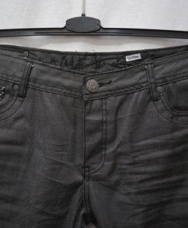 Pantalon jeans 38 DINAMIT