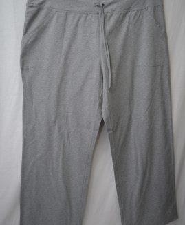 Pantalon trening 3 XL  DANSKIN