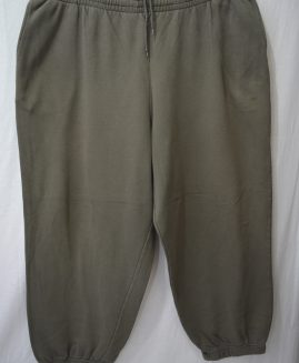 Pantalon trening 4 XL  JOE BOXER