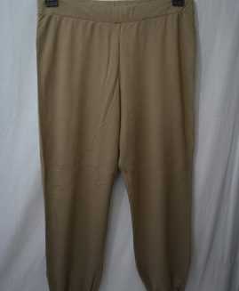 Pantalon trening 2 XL SOFT