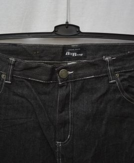 Pantalon jeans 42x32   BIG BANG USA