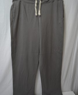 Pantalon trening XL  OLD NAVY