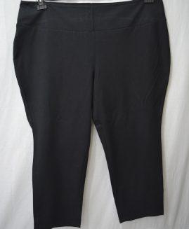 Pantalon 3/4 stretch trening 2 XL  RENEE