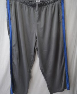 Pantalon trening 3 XL  ATHLETECH