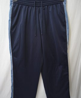 Pantalon trening 2 XL  OPEN TRAILS