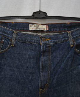Pantalon jeans 40x32   LEVI S  STRAUSS