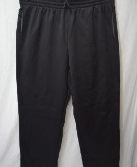 Pantalon trening 3 XL  TEK GEAR