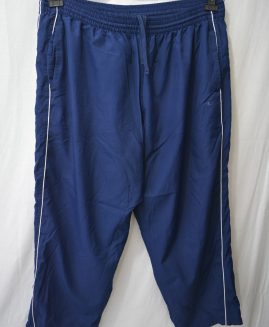 Pantalon trening 3 XL  ATHLETIC WORKS