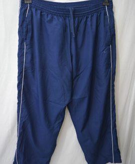 Pantalon trening 3 XL  ATHLETIC WORKS