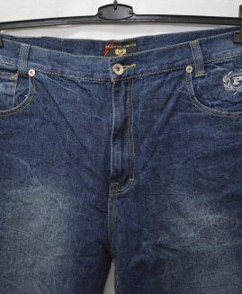 Pantalon jeans 42x32   PHAT FARM
