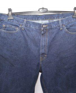 Pantalon jeans 42x30  FADED GLORY