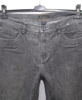 Pantalon jeans 40x32 HALIFAX