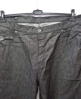 Pantalon jeans 46x36   MECCA USA