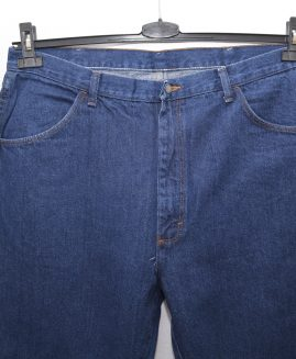 Pantalon jeans 40x32  RUSTLER