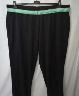 Pantalon trening 4 XL  FASHION BUG