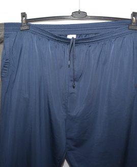 Pantalon trening 4 XL  REEBOK