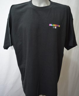 Tricou bumbac 2 XL  HEAVY WEIGHT