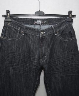 Pantalon jeans 36x32 REFLEX JEANS
