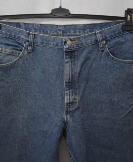 Pantalon jeans 42x30 WRANGLER