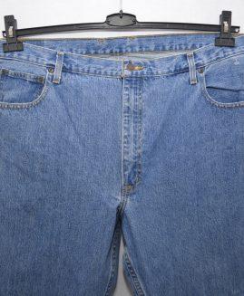 Pantalon jeans 42x32 ARIZONA